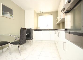 Thumbnail 3 bed flat to rent in Alban House, Sumpter Close, Finchley Road, Hampstead