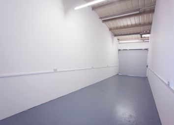 Thumbnail Warehouse to let in Caledonia Street, Glasgow