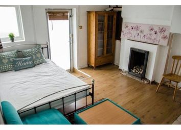 1 bed flat to rent in Villiers Road, London NW2