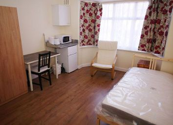 Thumbnail 1 bedroom property to rent in Westdown Road, London