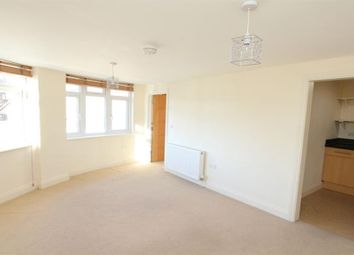 Thumbnail 1 bed flat for sale in Sycamore Place, Hill Avenue, Amersham