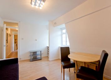 Thumbnail 1 bed flat to rent in Aeroville, Colindale, London