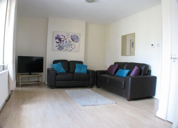 Thumbnail Room to rent in Woodstock Road, St John's, Worcester