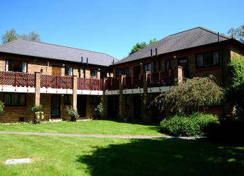 Thumbnail 1 bed flat for sale in Clarence Lane, Roehampton