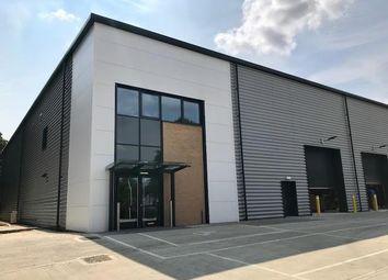 Thumbnail Office to let in Unit 4, Kites Park, Summerleys Road, Princes Risborough, Bucks