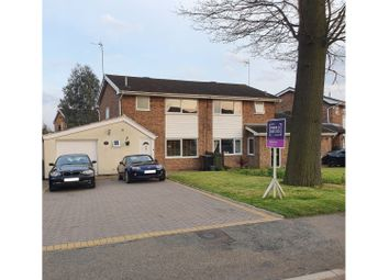 Forest Drive, Broughton, Chester CH4