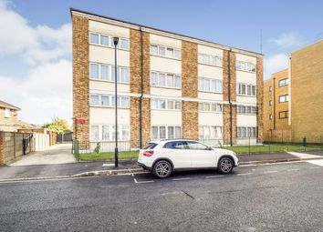 Thumbnail 2 bed maisonette for sale in Plaistow, London, England