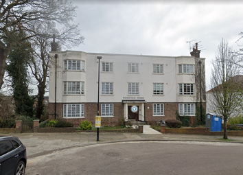 Thumbnail Room to rent in Woodfield House, Bounds Green