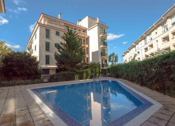 Thumbnail 2 bed apartment for sale in 07013, Palma, Majorca, Balearic Islands, Spain