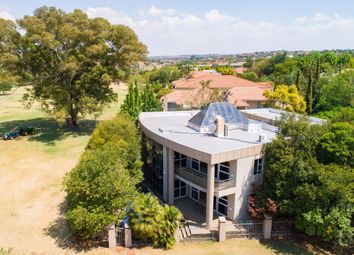 Thumbnail Detached house for sale in 6 Canyon Close, Centurion Golf Estate, Pretoria, Gauteng, South Africa