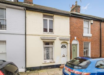 3 bed property for sale in Sydenham Street, Whitstable CT5