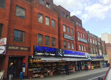 Thumbnail Office to let in Ashley House, 8694 High Street, Hounslow