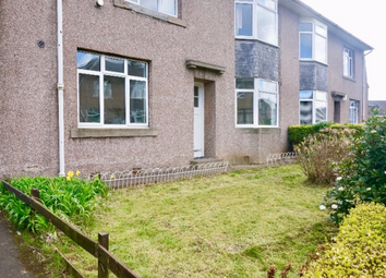 Thumbnail 2 bedroom flat to rent in Granton Gardens, Granton, Edinburgh, 1Ax