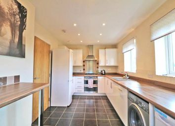 Thumbnail Room to rent in Horace Close, Shortstown, Bedford