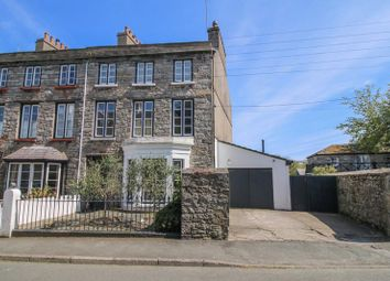 Thumbnail 4 bed terraced house for sale in Kenmure, The Crofts, Castletown