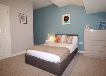 Thumbnail Room to rent in Trout Walk, Newbury