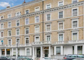 Thumbnail 2 bed flat for sale in Elvaston Place, South Kensington, London