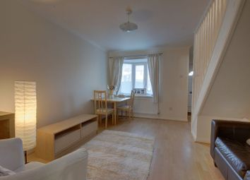 Thumbnail 2 bed terraced house to rent in Hunters Road, Spital Tongues, Newcastle Upon Tyne
