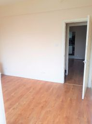 Thumbnail 2 bed terraced house to rent in Wilpshire Avenue, Longsight, Manchester