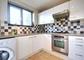 Thumbnail 3 bed semi-detached house to rent in West End Road, Ruislip, Middlesex