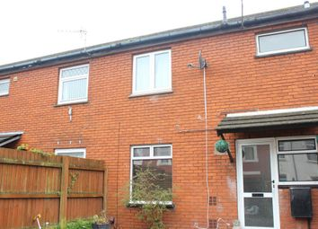Thumbnail 3 bedroom property to rent in Sevenoaks Road, Grangetown, Cardiff