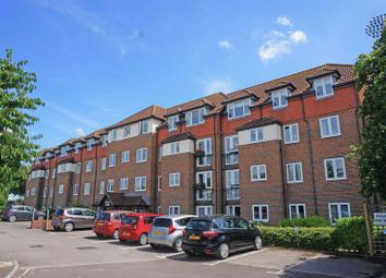 Thumbnail 2 bedroom property for sale in Dellers Wharf, Taunton