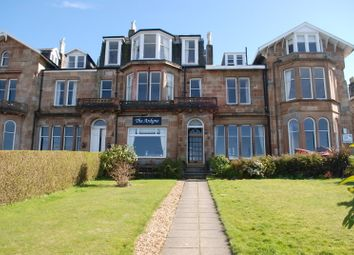 Thumbnail Hotel/guest house for sale in The Ardyne Guest House, Rothesay, Isle Of Bute