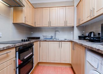 Thumbnail 1 bedroom flat to rent in Aylestone Avenue, London