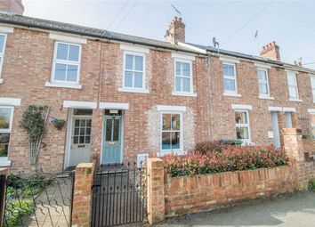 2 bed terraced house for sale in Beridge Road, Halstead CO9