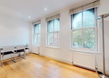 Thumbnail 2 bed flat to rent in Farringdon Rd, London