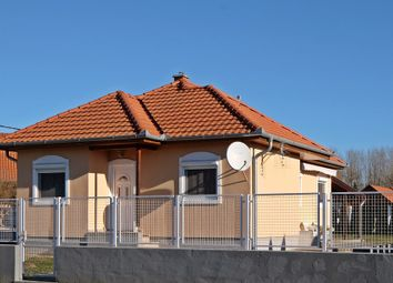 Thumbnail 3 bed detached house for sale in Zala, Hévíz, Hungary