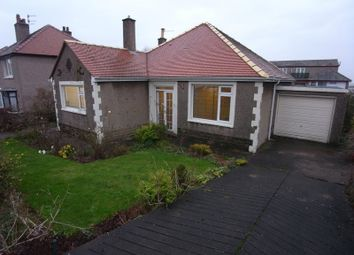 Thumbnail 2 bed bungalow to rent in Wilson Grove, Heysham, Morecambe