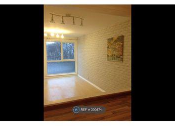 Thumbnail 1 bedroom flat to rent in Park Road, Bradford