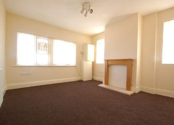 Thumbnail 2 bedroom flat to rent in Mayfield Avenue, Blackpool