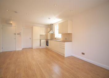 Thumbnail 1 bed flat for sale in Northwick Avenue, Kenton, Harrow