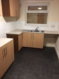Thumbnail 2 bed property to rent in Rutland Street, Grimsby