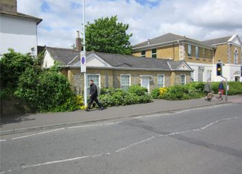 Thumbnail Office to let in High Street, Worthing, West Sussex