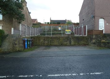 Thumbnail Land for sale in Mottram Old Road, Gee Cross