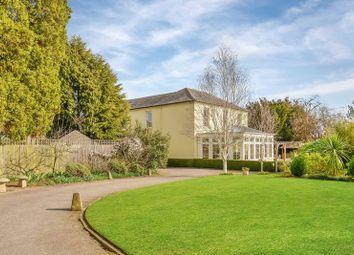 6 bed property for sale in Fisher Lane, Bingham, Nottingham NG13