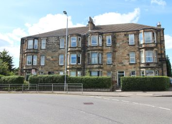 Thumbnail 2 bed flat for sale in 3 Auchinairn Road, Glasgow