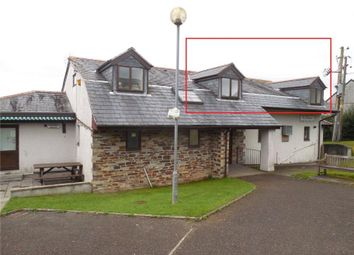 Thumbnail Commercial property to let in The Village Hall, St Keyne, Nr Liskeard