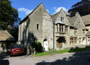 Thumbnail 3 bed property to rent in Church Street, Kings Stanley, Stonehouse, Gloucestershire
