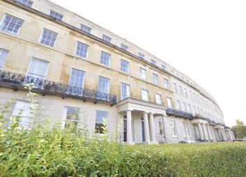 Thumbnail 2 bedroom flat for sale in Flat 7 16 Lansdown Crescent, Cheltenham, Gloucestershire
