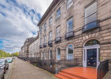 Thumbnail 8 bed property for sale in 29 Royal Terrace, Edinburgh