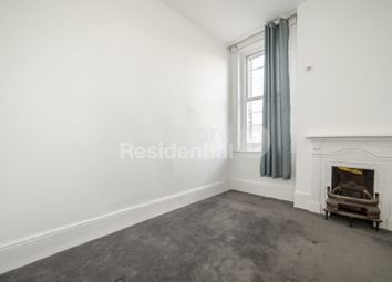 Thumbnail 3 bed flat to rent in Electric Avenue, London