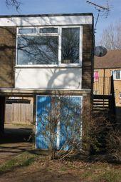 Thumbnail 1 bed flat to rent in Datchworth Turn, Hemel Hempstead