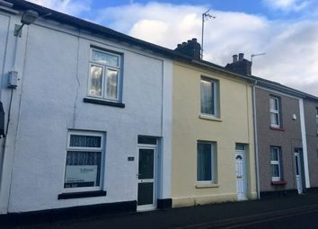 2 bed property to rent in Albany Street, Newton Abbot TQ12