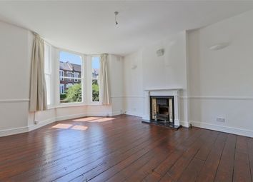 Thumbnail 2 bed flat to rent in George Lane, London