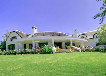 Thumbnail 4 bed detached house for sale in Brassie Ln, Fancourt, George, 6529, South Africa