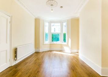 Thumbnail 3 bed property to rent in Suffield Road, Tottenham, London